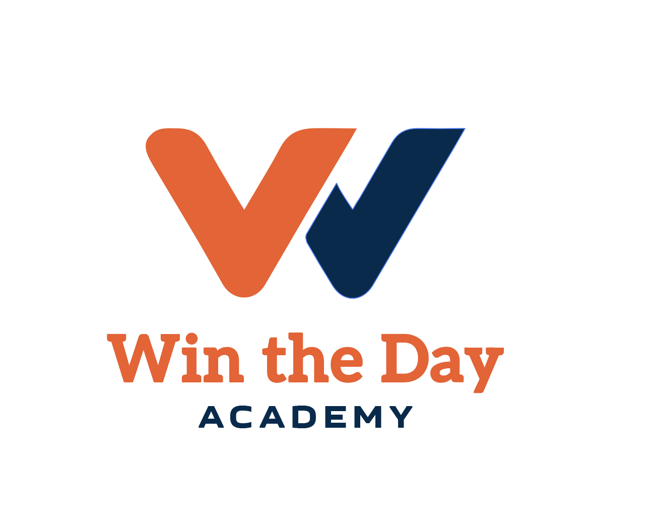 Win the Day Academy Group Coaching 00005