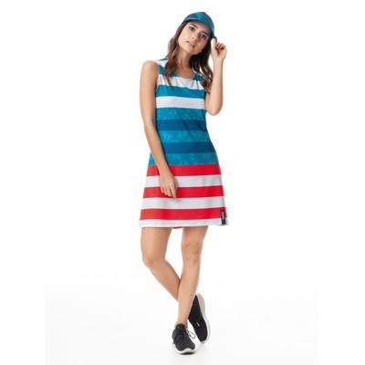 Dress - Lilium