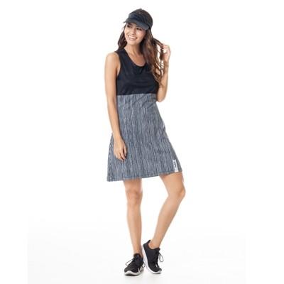 Dress - Innefable
