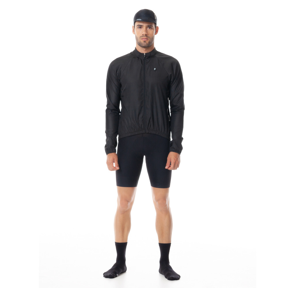 Jacket - Ferrara