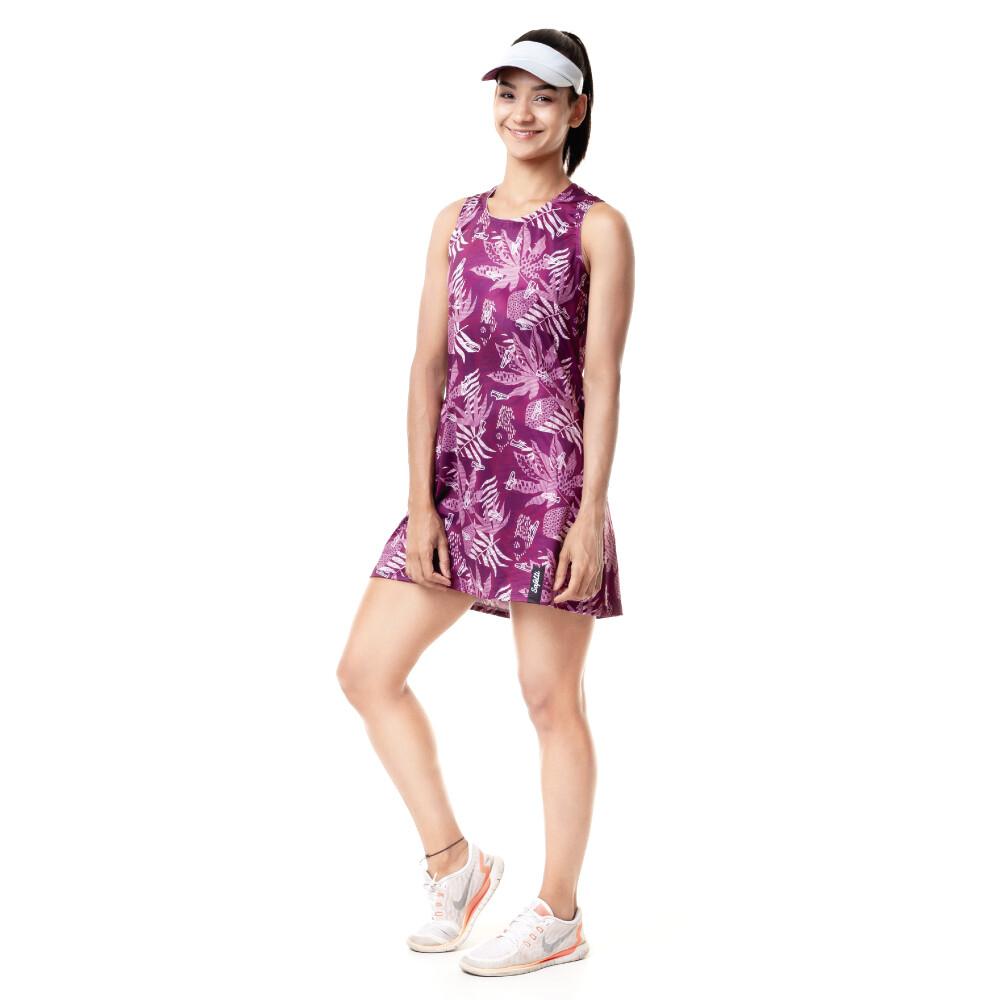 Dress - Unbroken