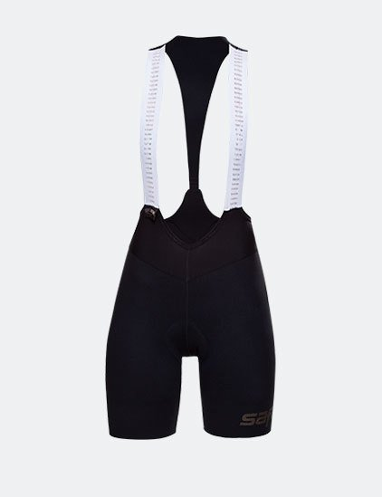 Bib Shorts - Toscana Doro