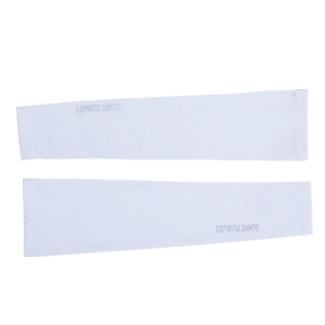 Arm Warmers - Espitirus White