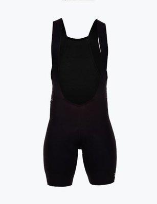 Bib Shorts - Toscana Nero