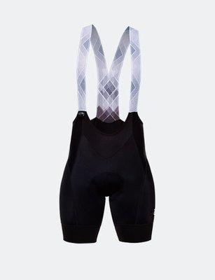 Bib Shorts - Napoles