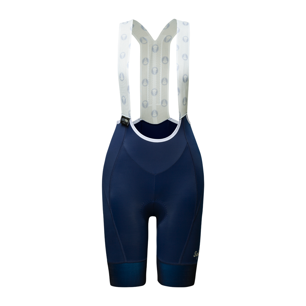 Bib Shorts Club - Greggio Navale