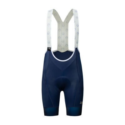 Bib Shorts Club - Navale  Greggio
