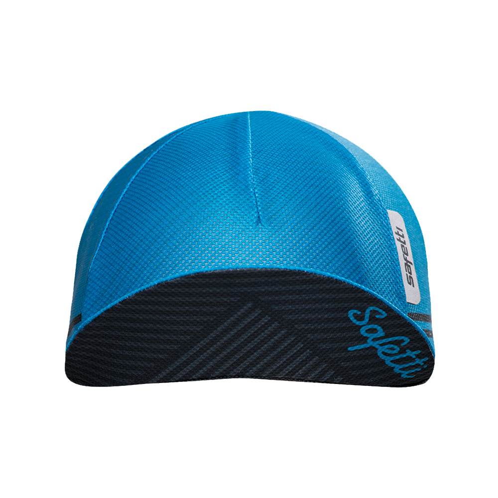 Cap-Essenziale Azur