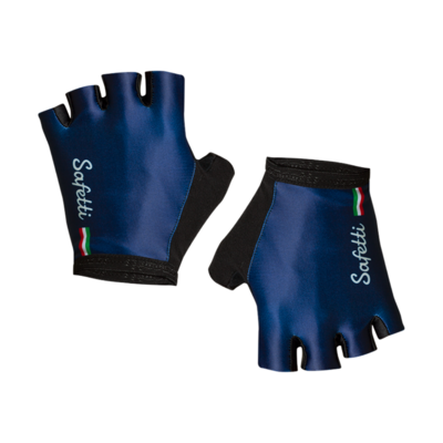 Gloves Club Navale  Greggio Men