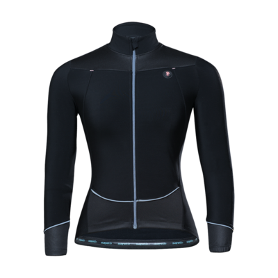 Jacket -Thermal Shianti