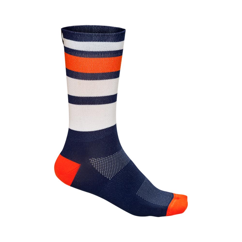 Socks - Club Greggio  Navale