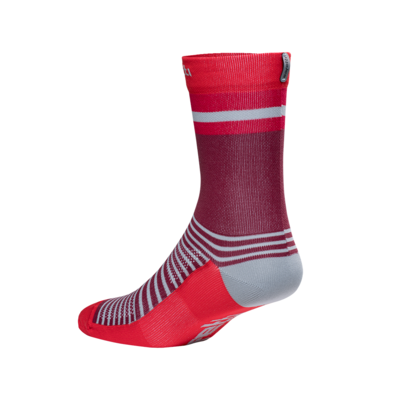 Socks - Reale Red