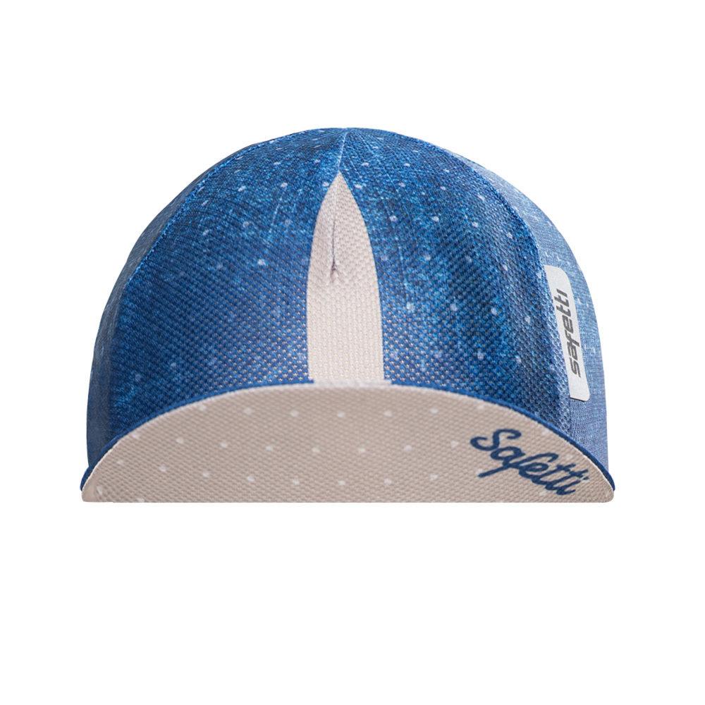 Cap - Blu