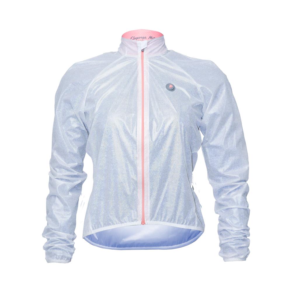 Jacket - Altivole Bianco