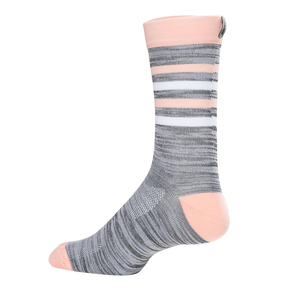 Socks - Agata - Grigio - S