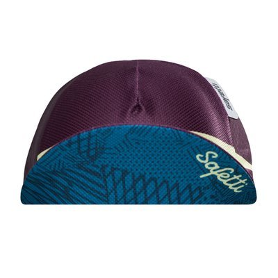 Cap - Elementi Purple