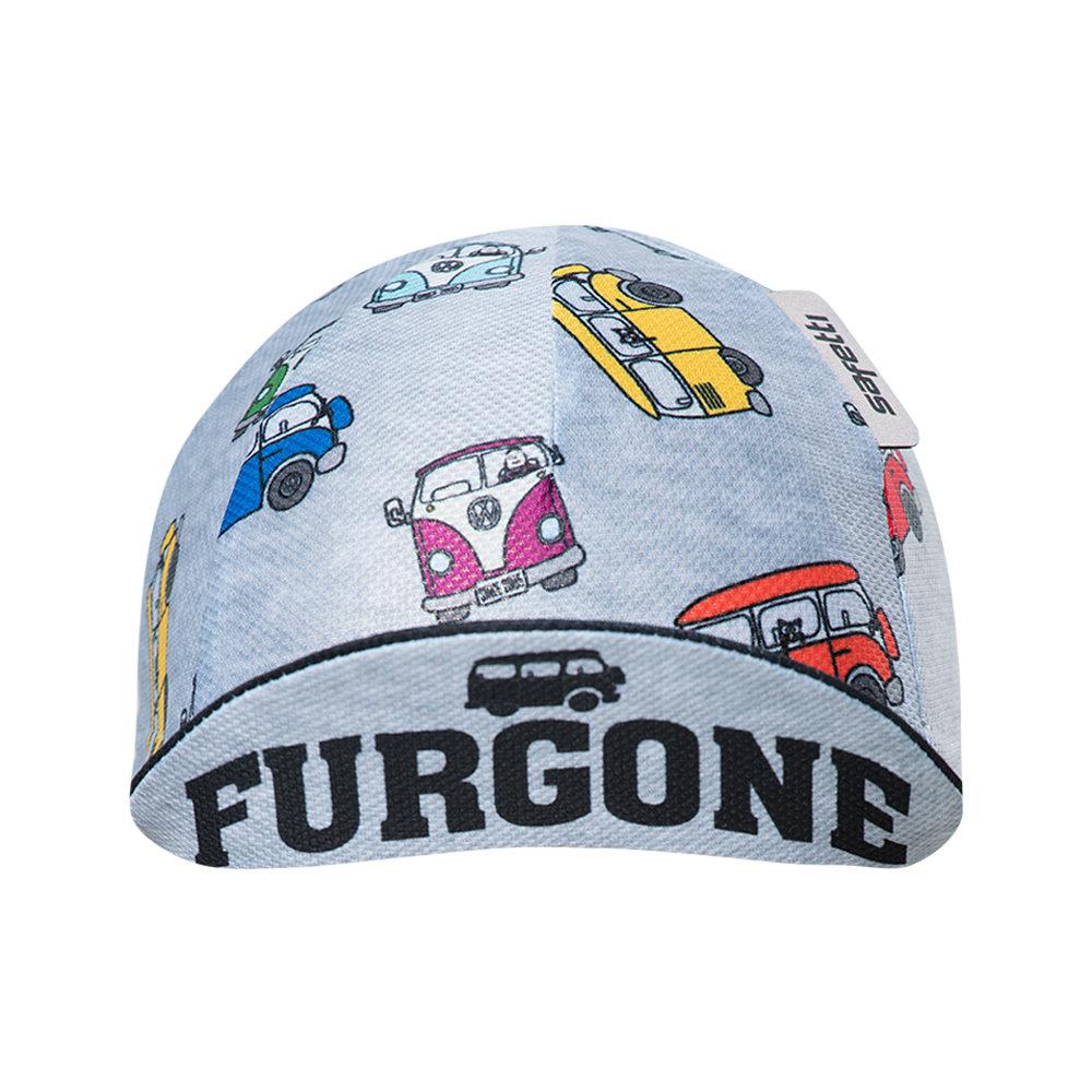Cap - Furgone