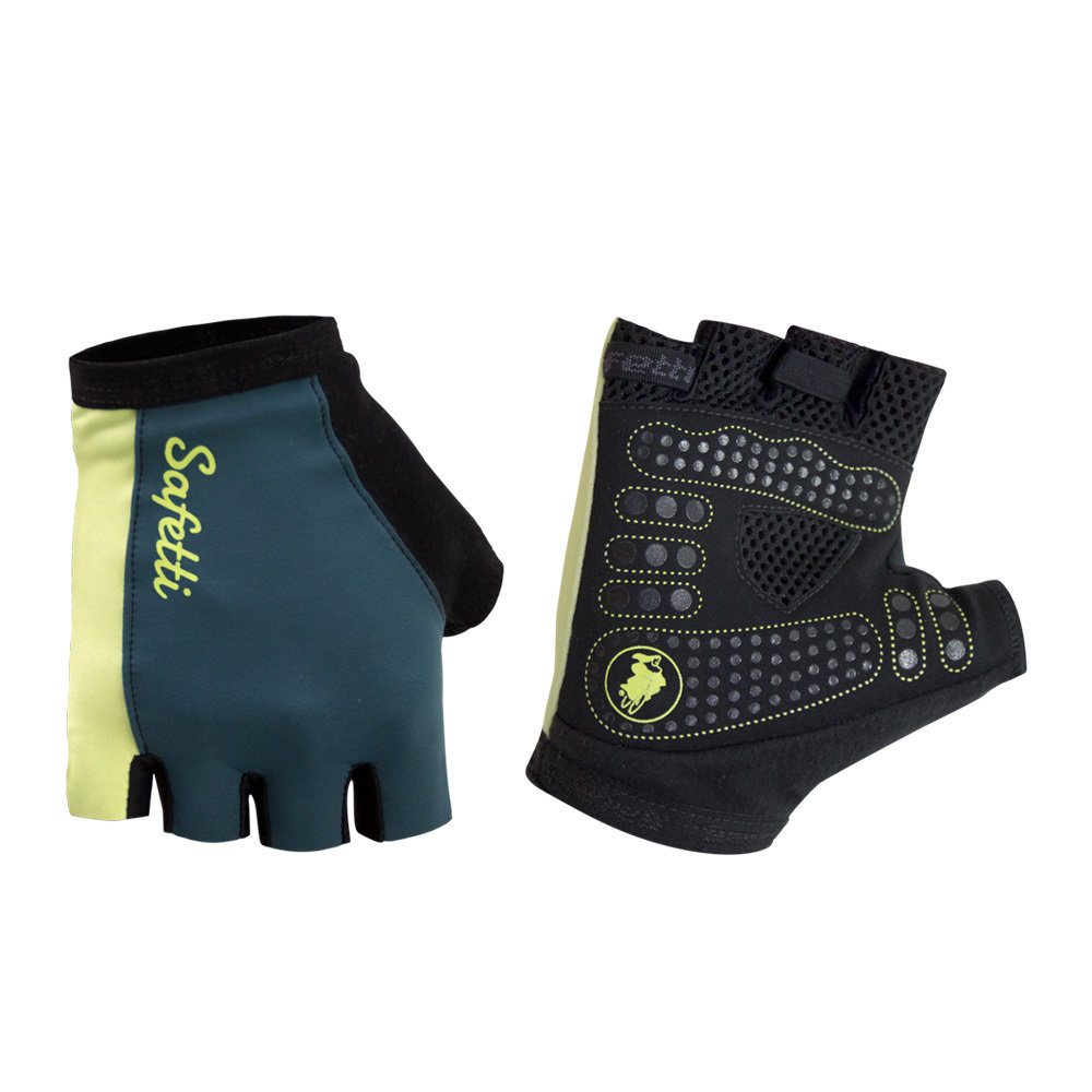 Gloves - Elementi Pavone