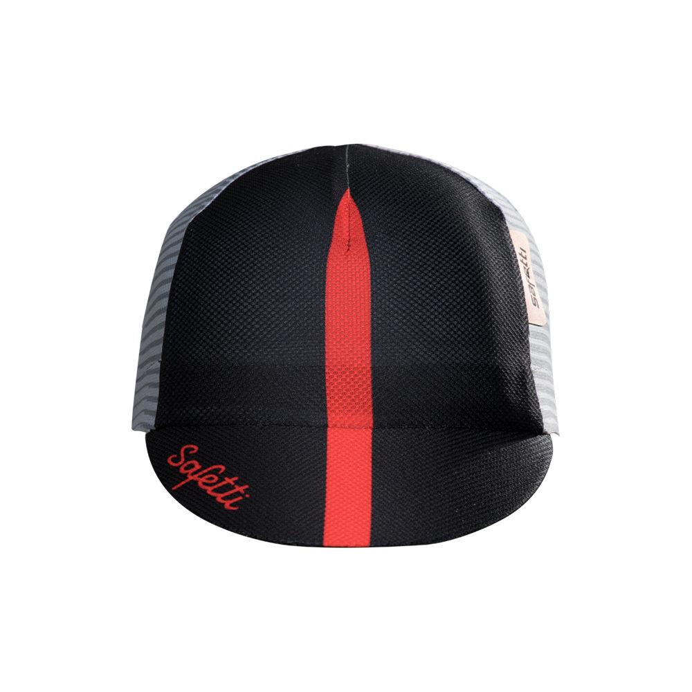 Cap - Percosi Rosso