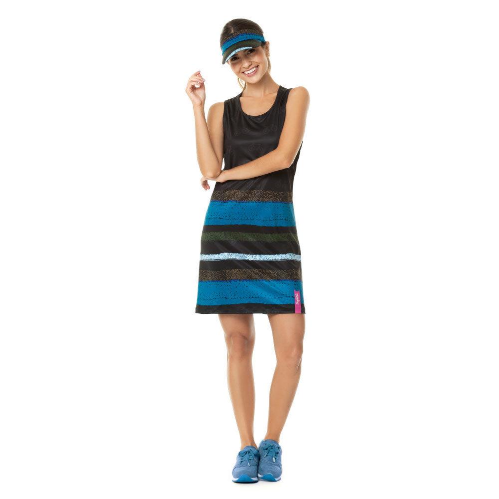 Dress - Inmmateriale