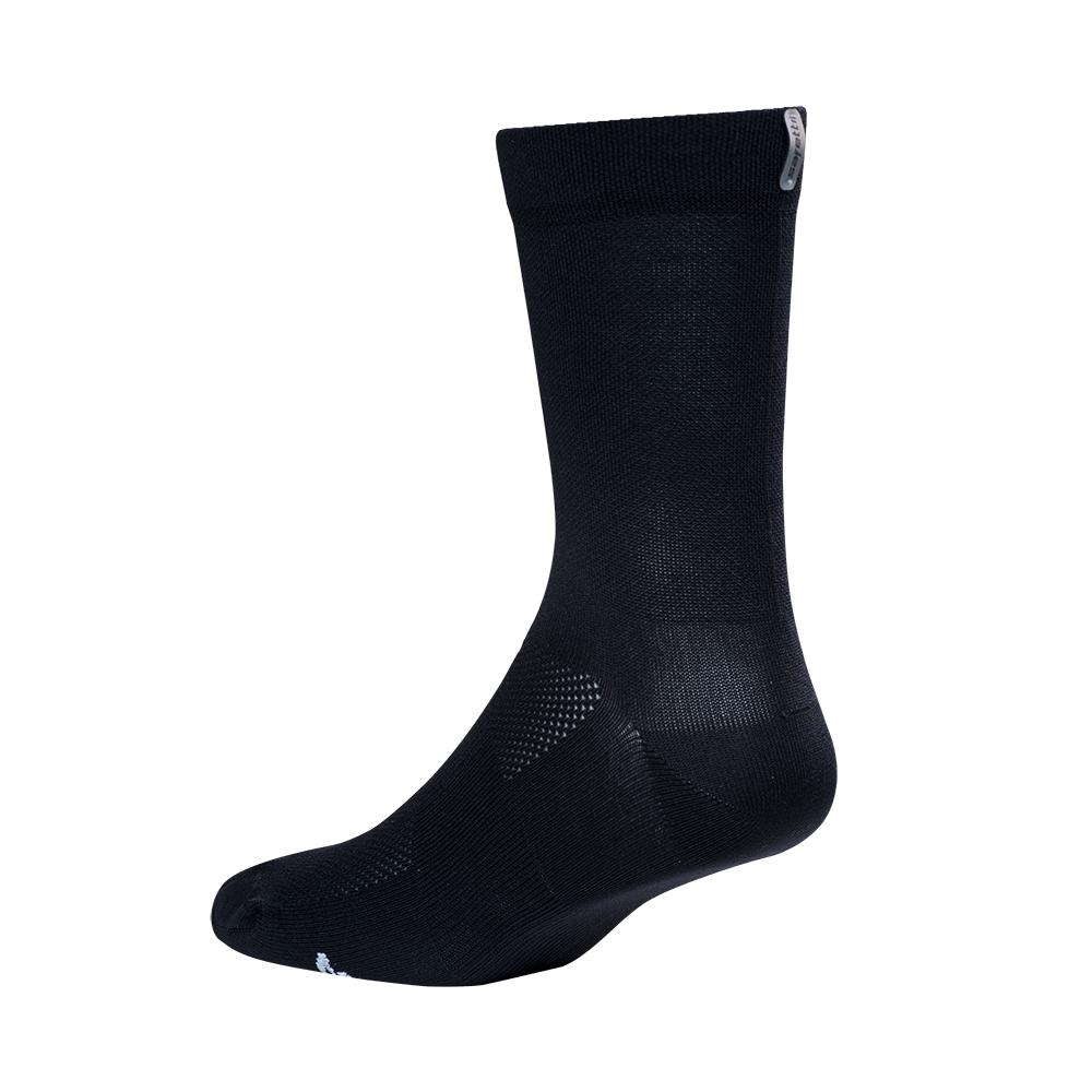 Socks - Essenziale Nero