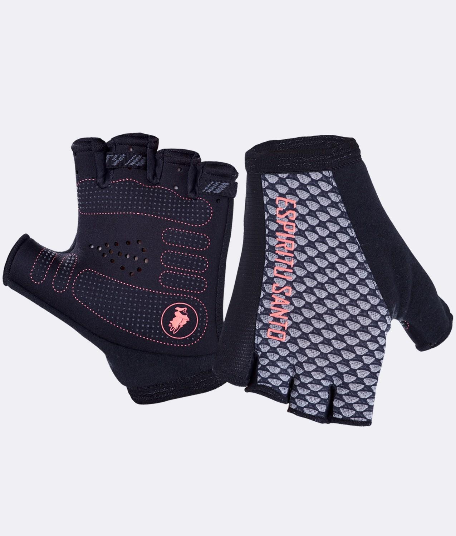 Gloves - Donna