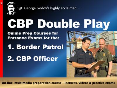 security guard exam prep guide