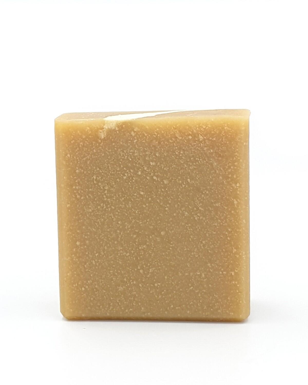 Tomato Juice Soap
