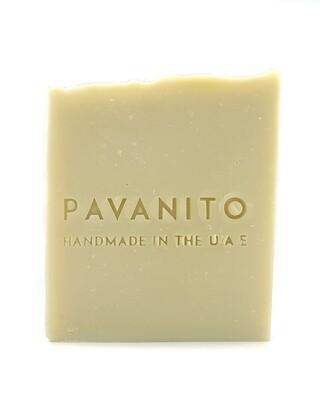 Castile Soap - Medium size