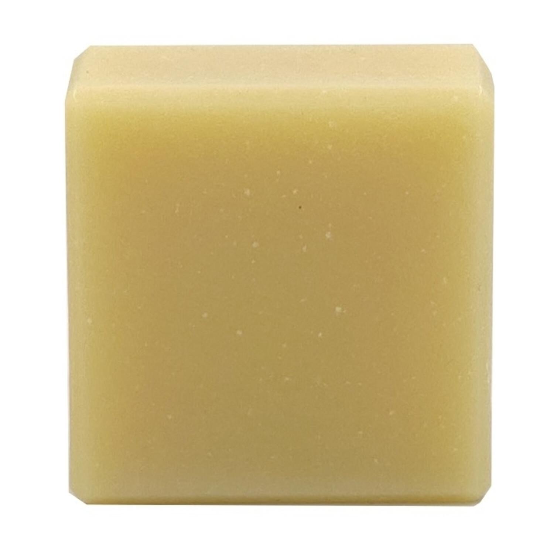 Yeshua (Lemon Balm) Soap