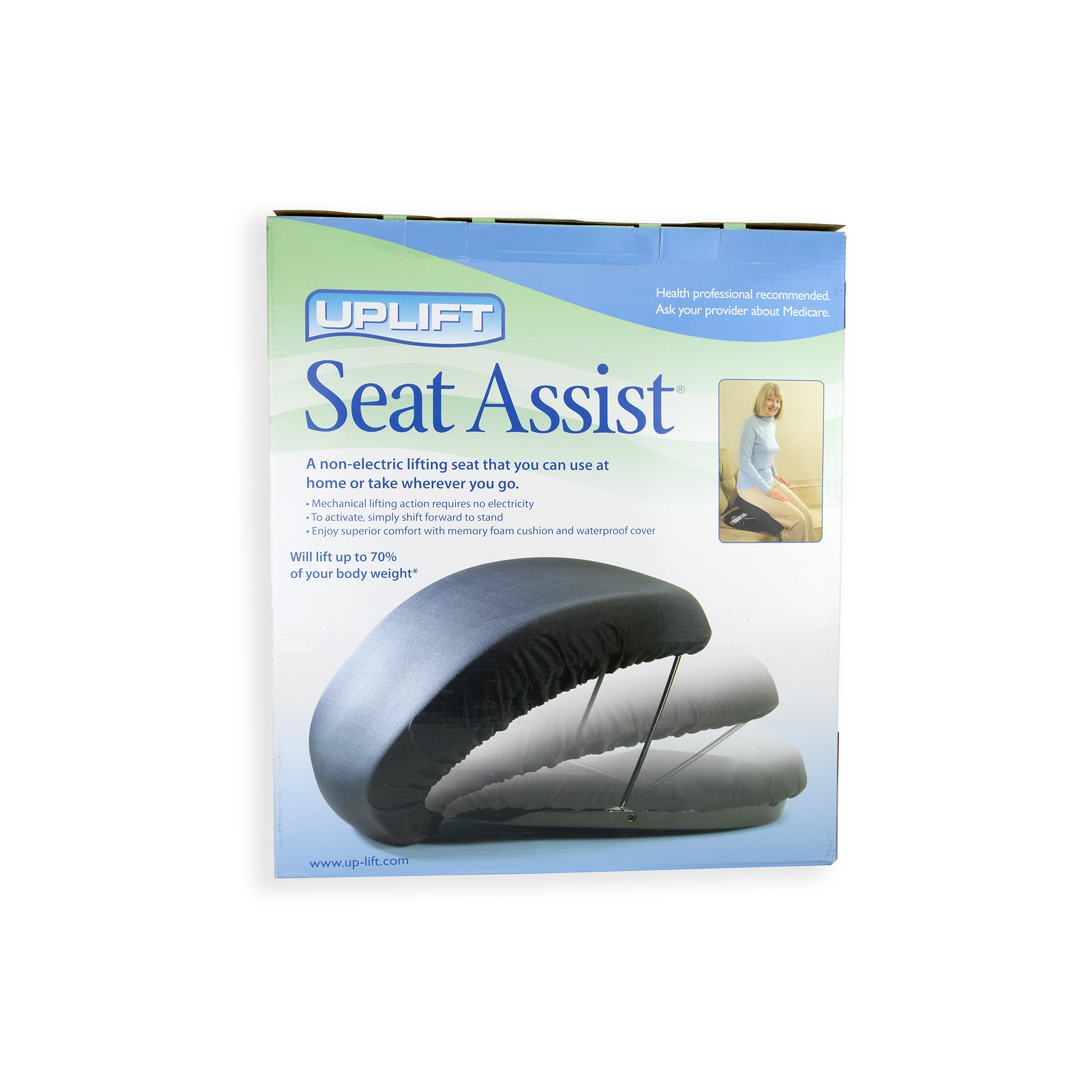 uplift seat assist 80 230 lb med ul100 advocatemeters com