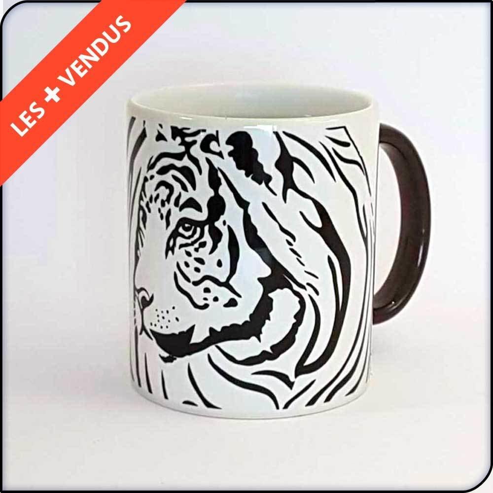 Le Tigre Blanc 00023
