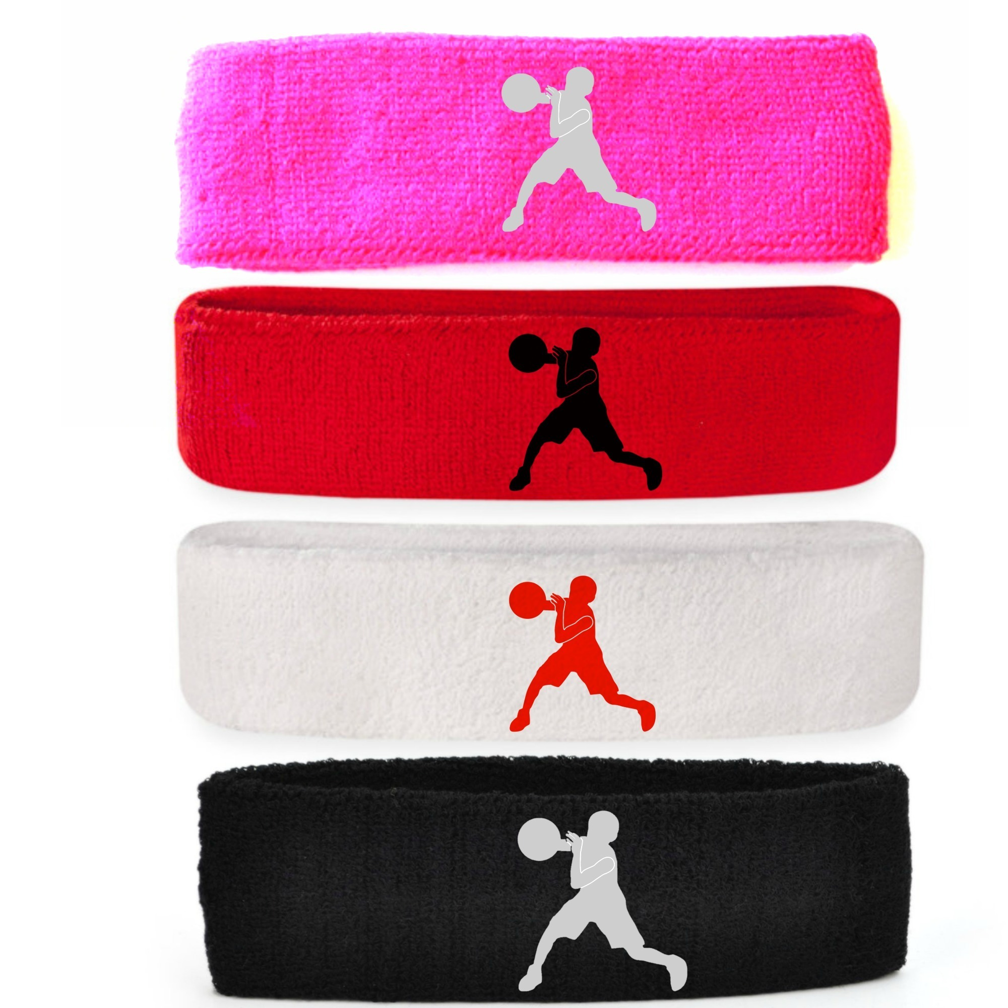 CHASE Sports Gear Bundle Pack