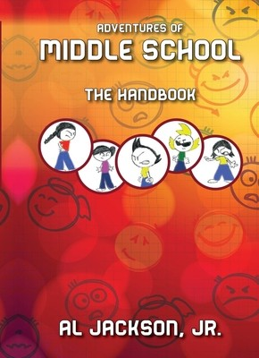 Adventures of Middle School...The Handbook