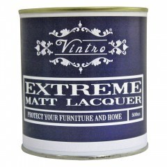 Verniz Extreme 500 ml