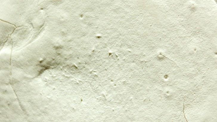 Chalk 225 ml