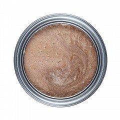 Rose Gold Metalic 250 ml