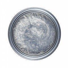 Silver Metalic 250 ml