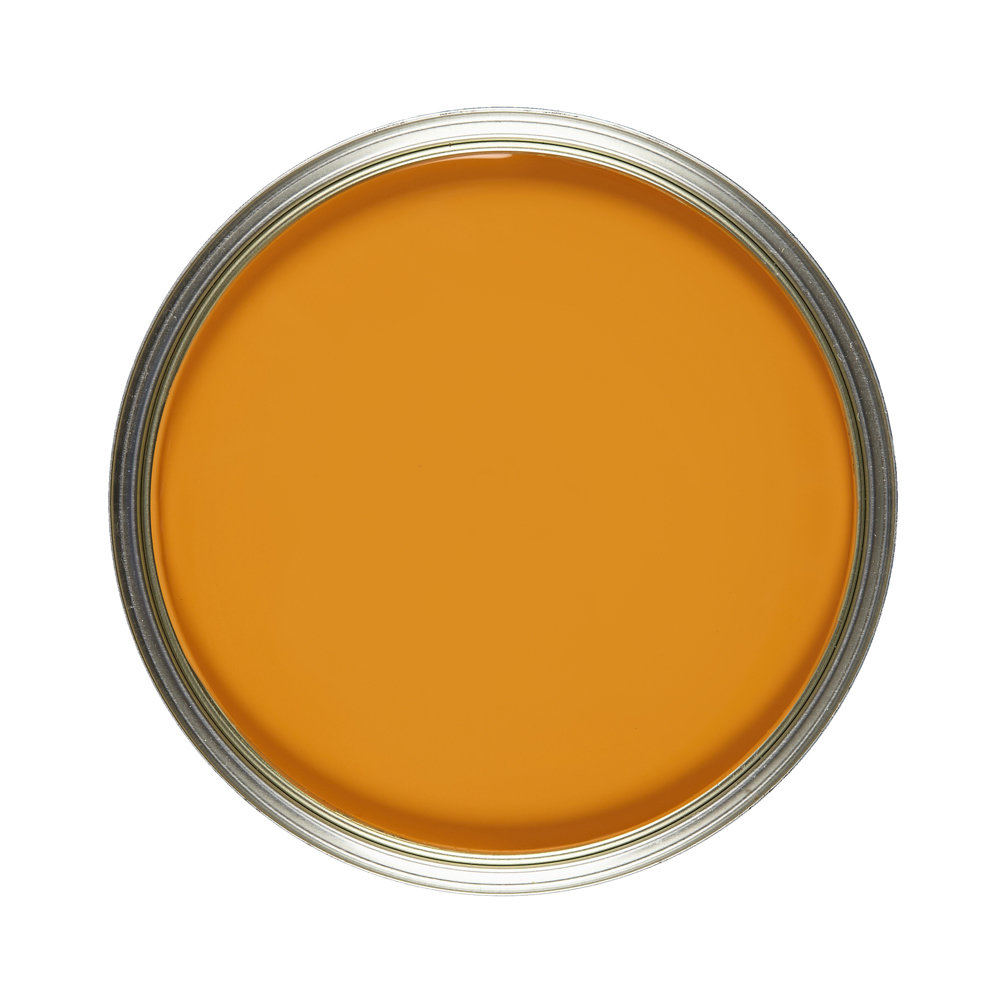 Deep Saffron 125 ml