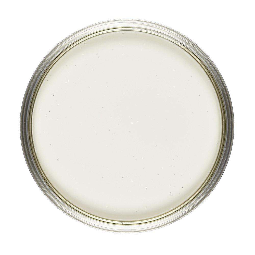 Pearl 125 ml