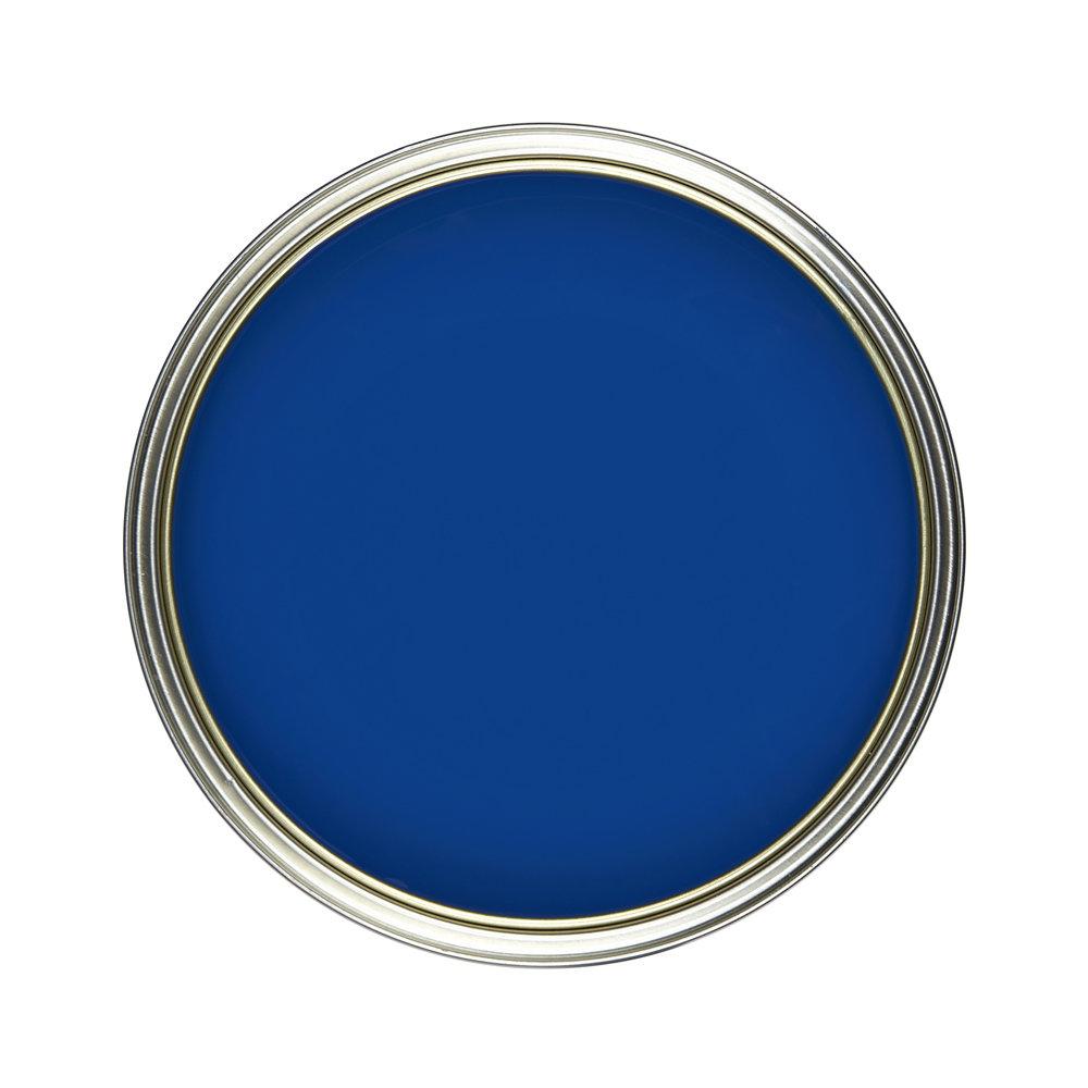 Paris Blue 125 ml