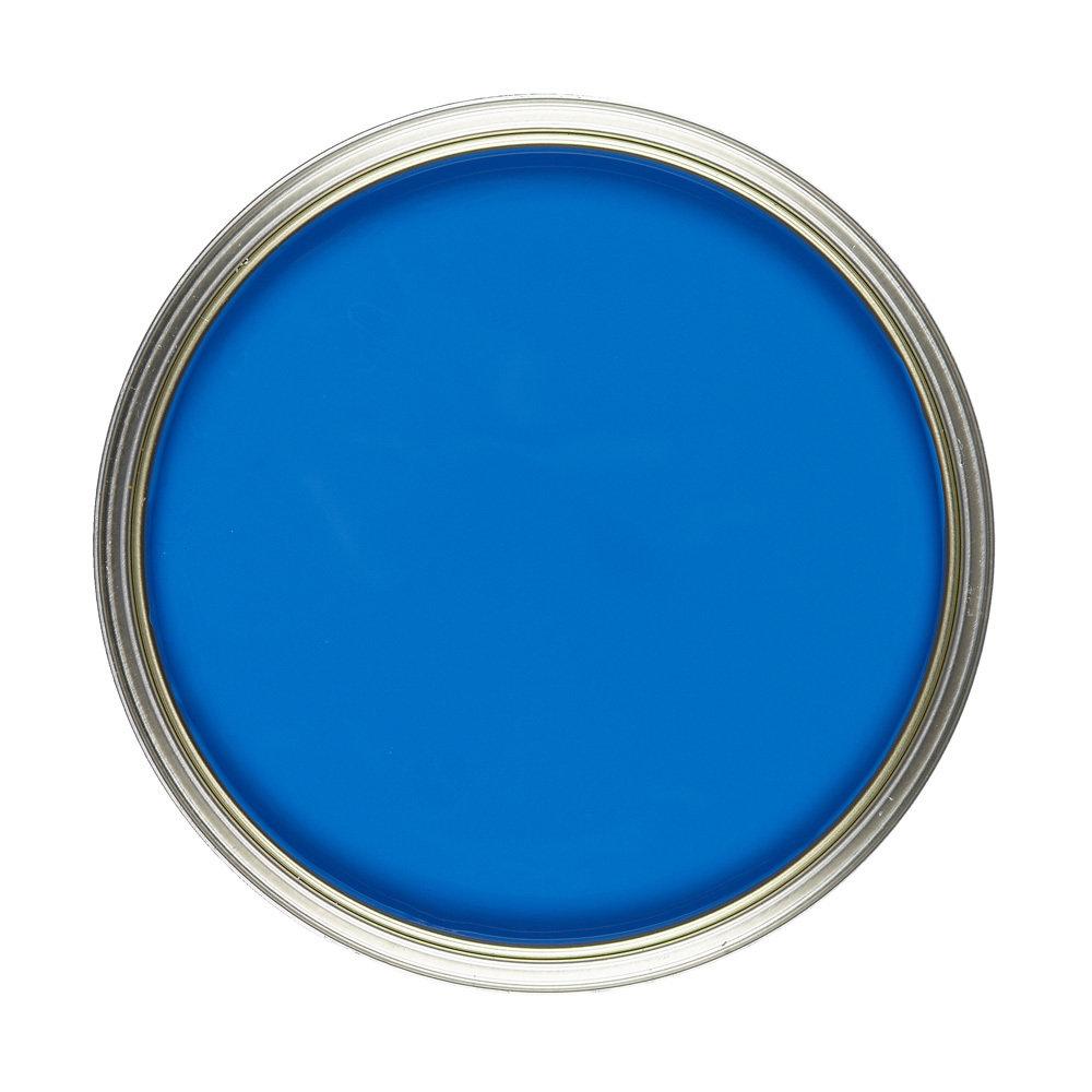 Cobalt 1 Litro