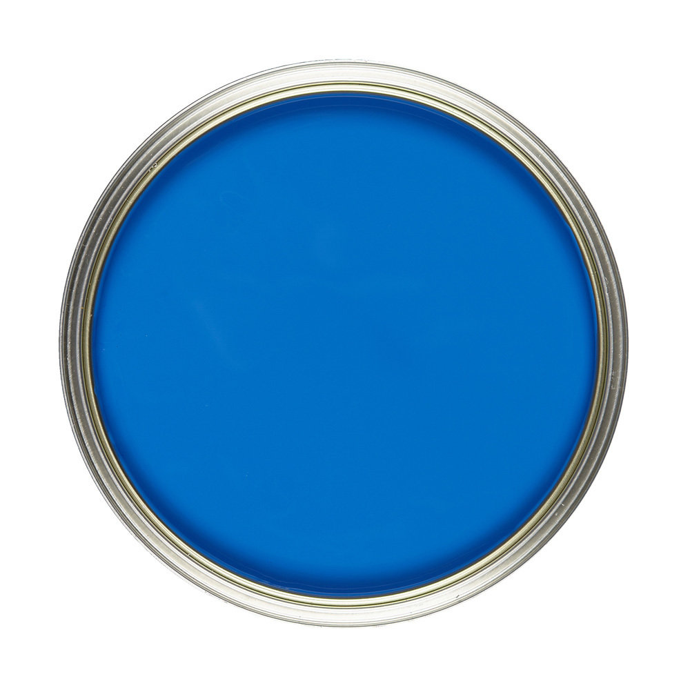 Cobalt 125 ml