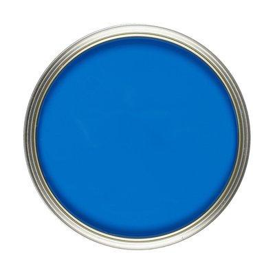 Cobalt 125 ml