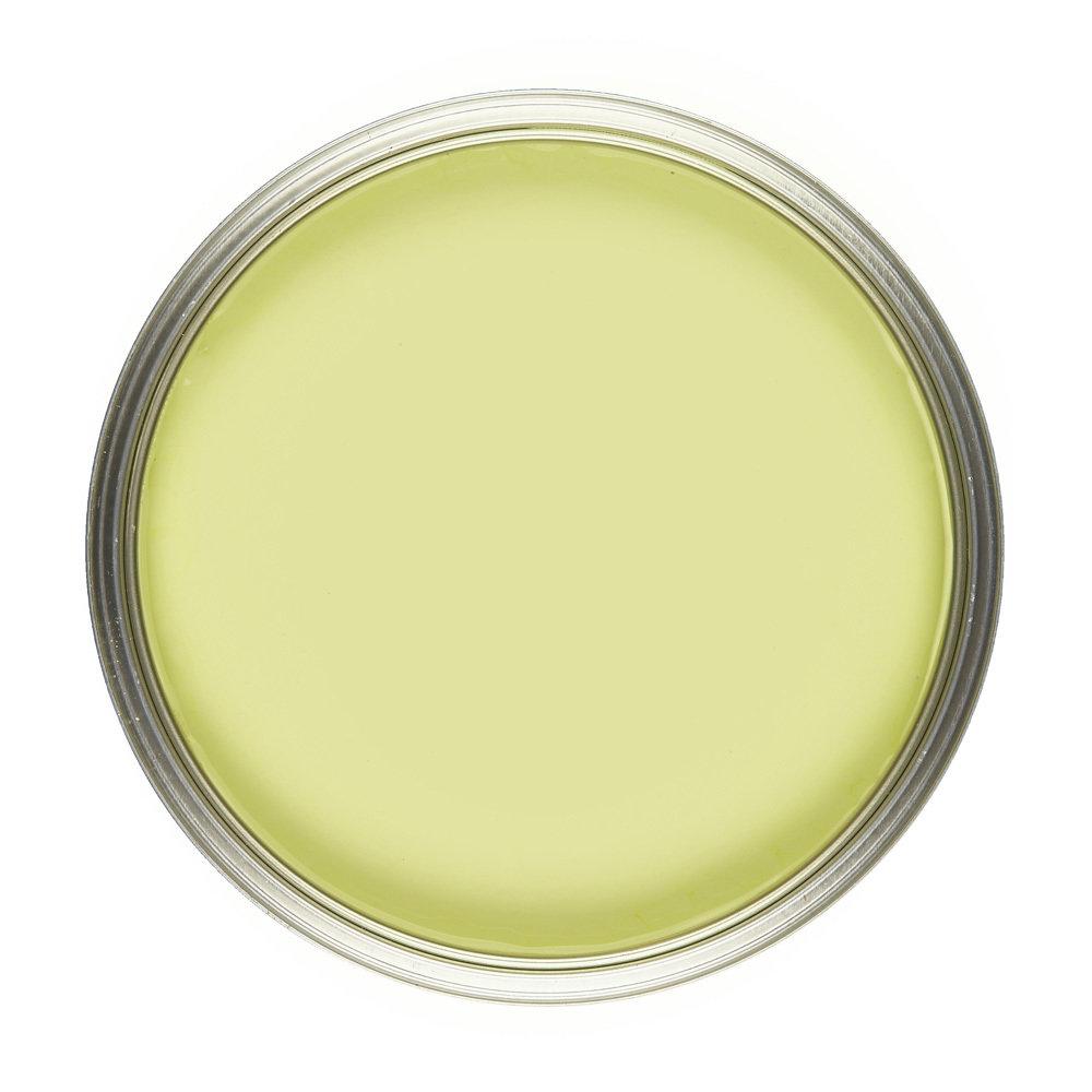 Citron 125 ml