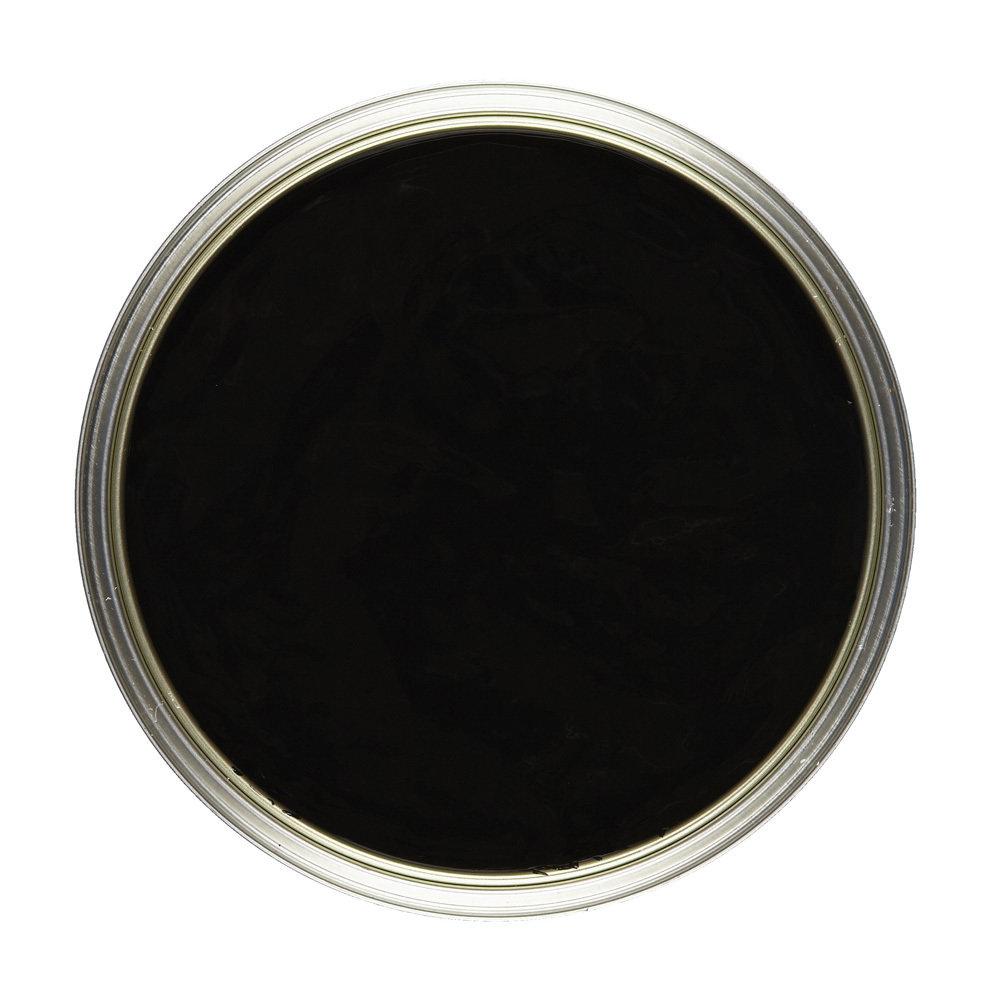 Victorian Black 125 ml