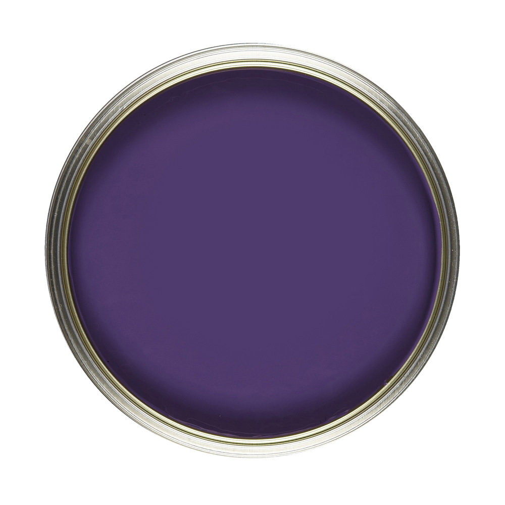 Royal purple 125 ml