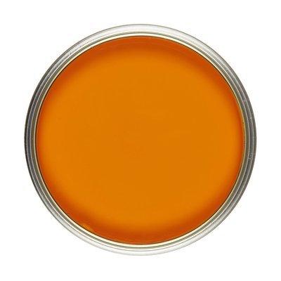 Pumpkin 125 ml