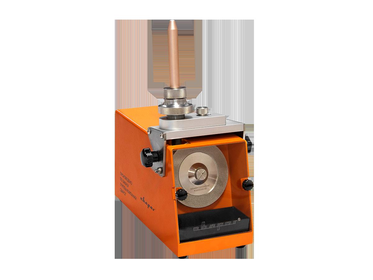 Аппарат для заточки вольфрамовых электродов TIG EXPERT 95830