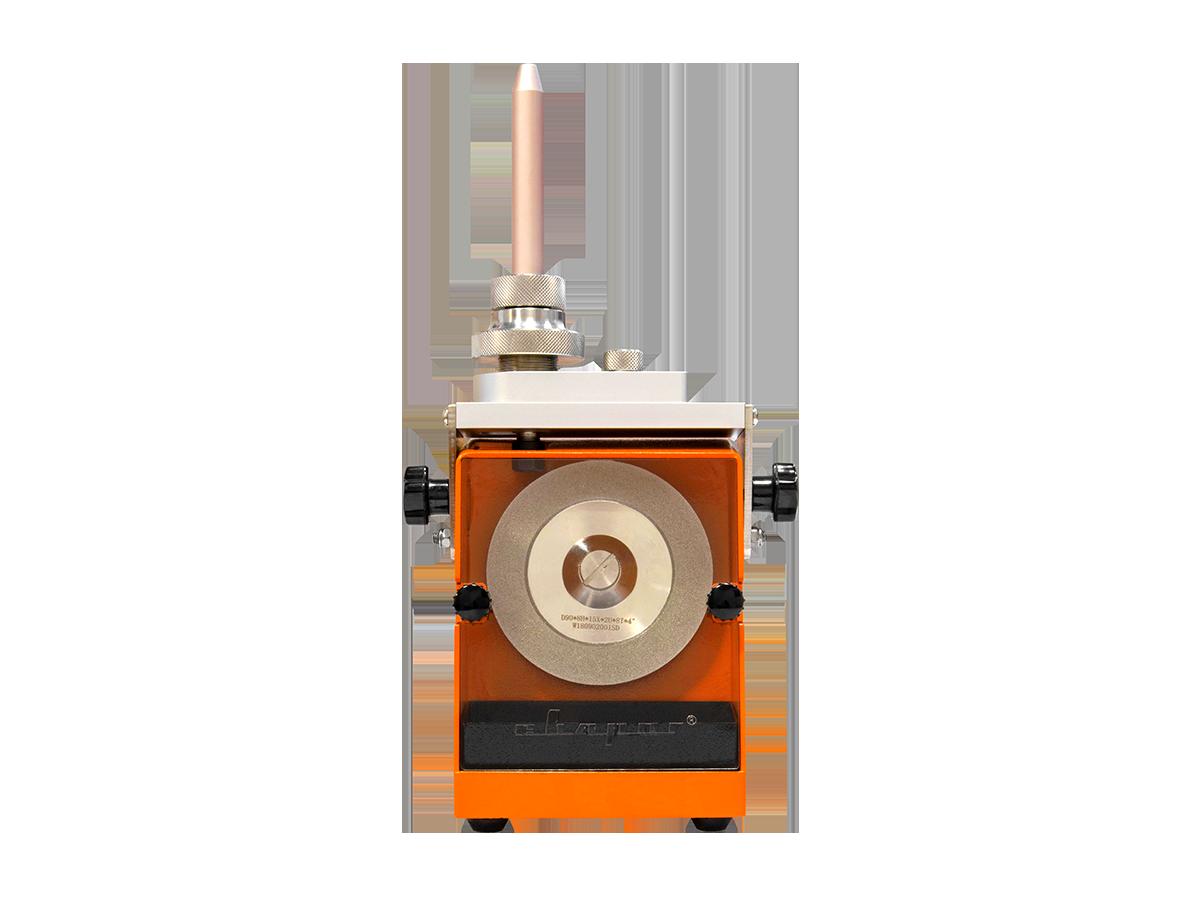 Аппарат для заточки вольфрамовых электродов TIG EXPERT